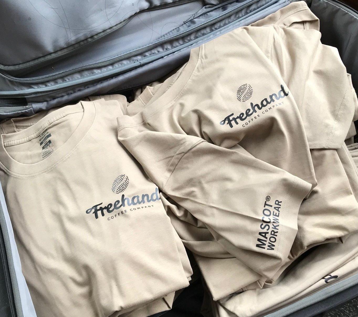 Freehand_shirts