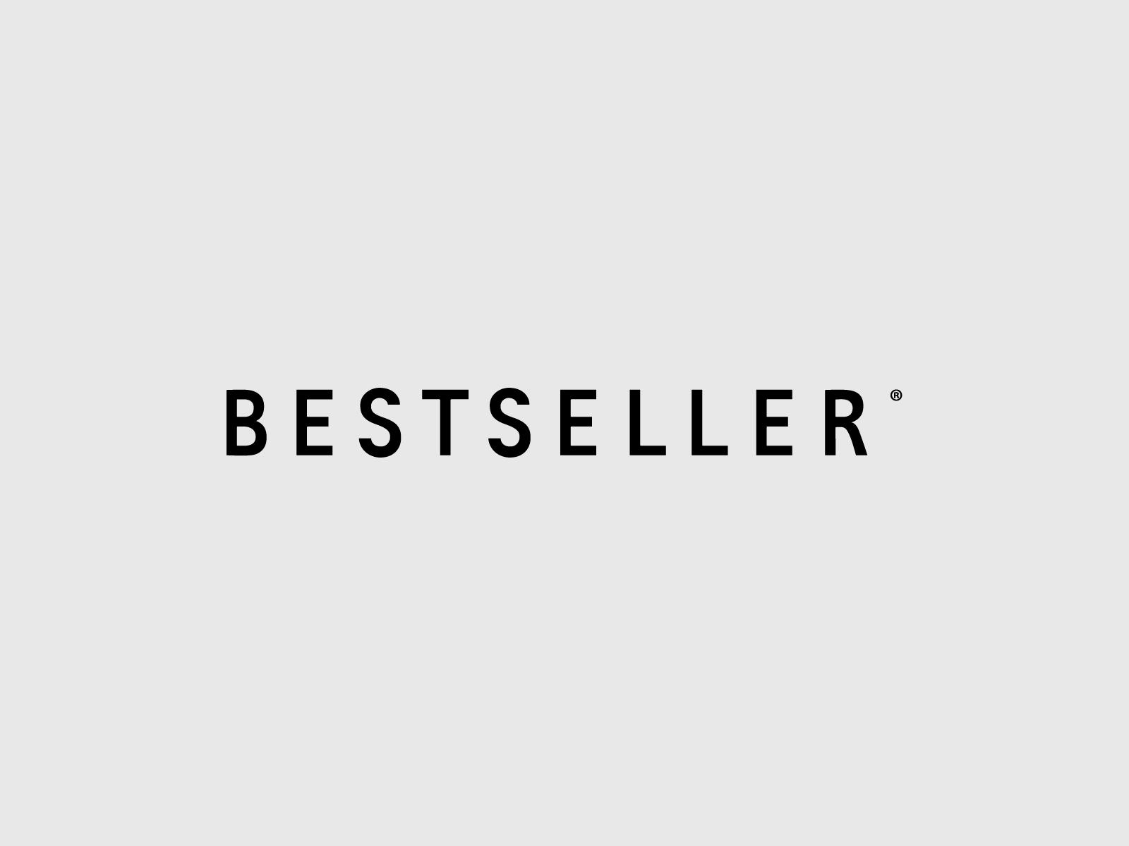 Bestseller_logo
