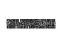 ønske_børn_logo