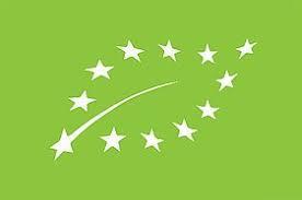 EU øko