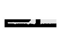 Strauss&Garlik_logo