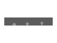 Catacap_logo