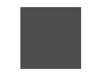Læreforeningen_danmark_logo