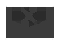 haarslev_logo