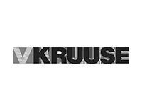 Kruuse_logo