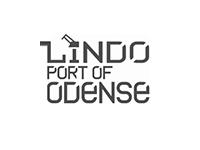 lindo_logo