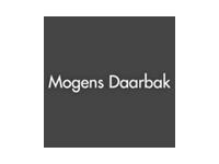 Mogen_Daarbak_logo