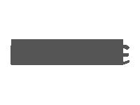 Mircale_logo