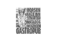 Gastropub_logo