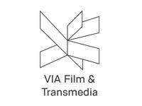 Via_film_logo