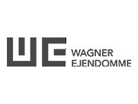 Wagner_ejendomme