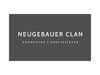 neugebauer clan