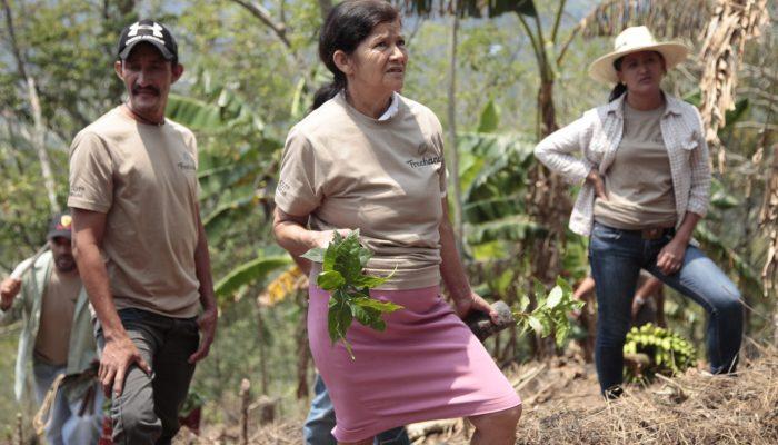 coffee_farmers