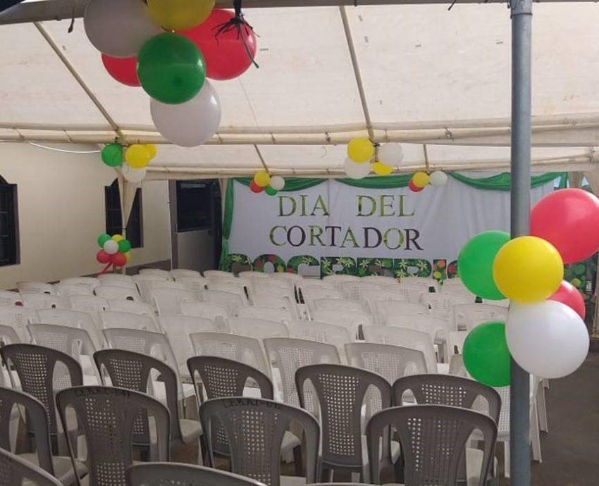dia_del_cortador